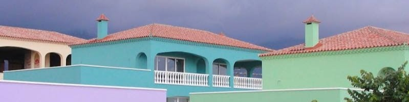 DZG Houses Colours1